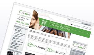 www.aislanteacustico.net/es/