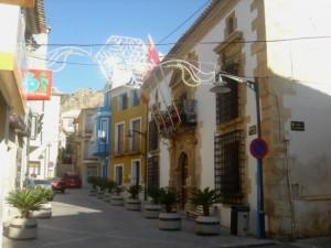 9890-ayuntamiento-de-ricote_115821