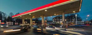 auditoria acustica gasolineras y estaciones de servicio
