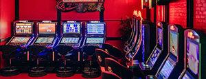 auditoria acustica bingos, casinos, salas de juego